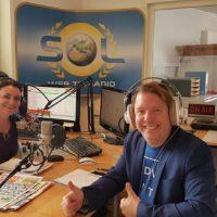 2019-03-15 Werner Schmid – Lifestyle Trainer