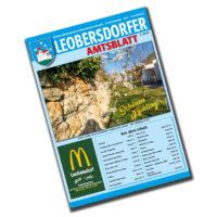 2019-04-10 KW15 Leobersdorf – das Magazin