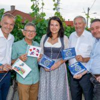 2019-07-10 KW28 Leobersdorf – das Magazin