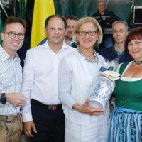 2019-07-24 KW30 Leobersdorf – das Magazin