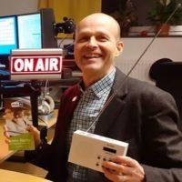 2019-12-11 Matthias Gerwinat, GF von Digitalradio Österreich