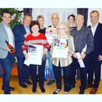 2019-12-18 KW51 Leobersdorf – das Magazin