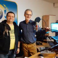 2019-12-16 Gerry´s Musikabend mit Gerald Reckendorfer