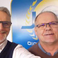 2020-02-21 A wie Alfred – die Radioshow auf Radio SOL