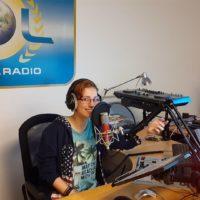 2020-03-19 Ines Kamper – Zerowaste
