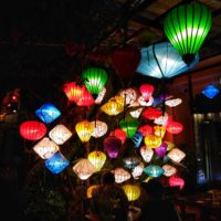 2020-03-31 Nik reist um die Welt – Vietnam