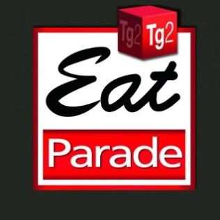 Rai Tg2 Eat Parade