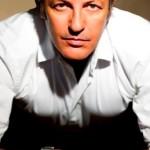 Filippo La Mantia Chef Contest Salotti del Gusti