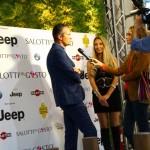Raffaella Corsi Alessandro Domanda