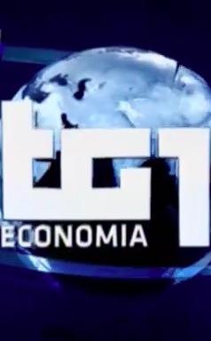Tg1 Economia parla di Salotti del Gusto