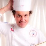 Chef Cafe Calvados Mosca