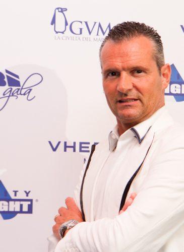 celebrity-fight-night-rome-254