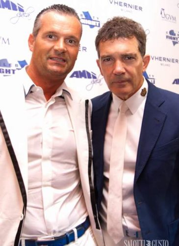celebrity-fight-night-rome-32