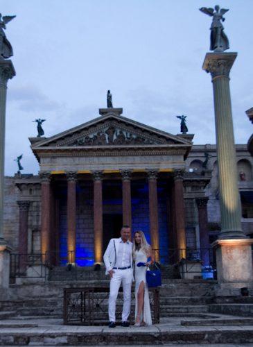 celebrity-fight-night-rome-45
