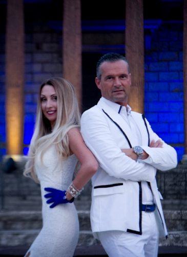 celebrity-fight-night-rome-46
