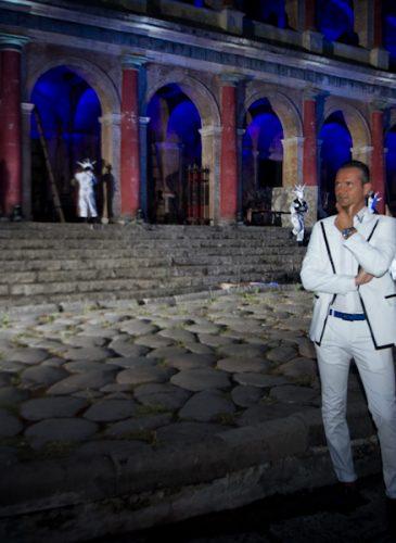 celebrity-fight-night-rome-55