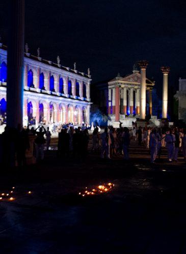celebrity-fight-night-rome-70