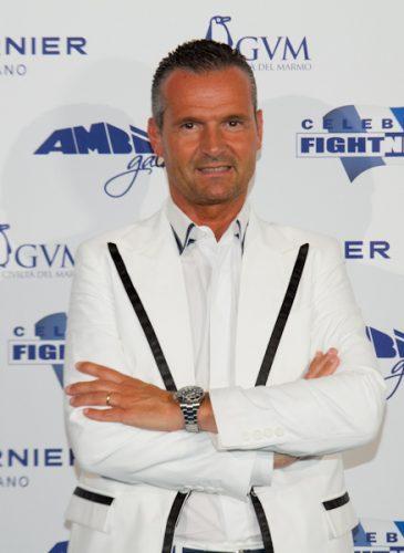celebrity-fight-night-rome-9