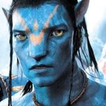 Avatar.jpg 274898881