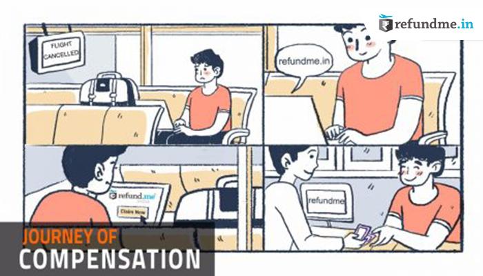 Journey-of-Compensation