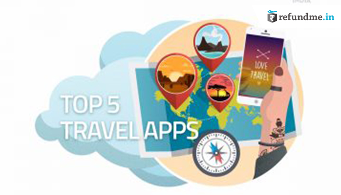 Five-Travel-Apps-To-Use-On-Your-Next-Trip