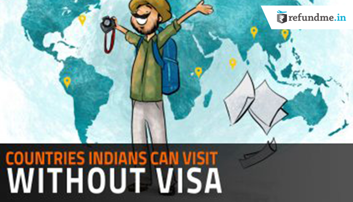 refundme.in-Visa