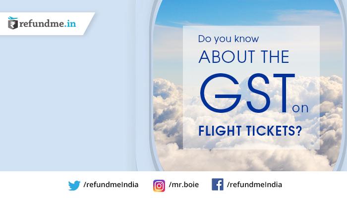 refundme India - Flight Cancellation Compensation