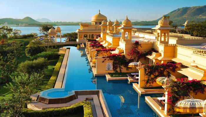 Udaipur-Rajasthan1