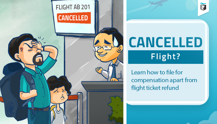 Cancelled-Flight-refundme.in_