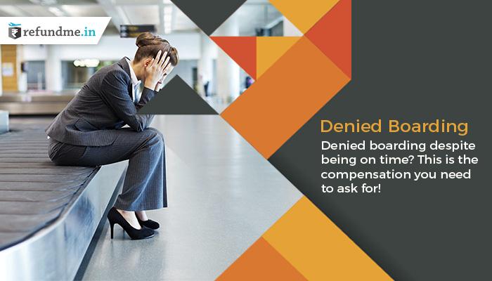 flight compensation, travel blog, denied boarding compensation, flight compensation,