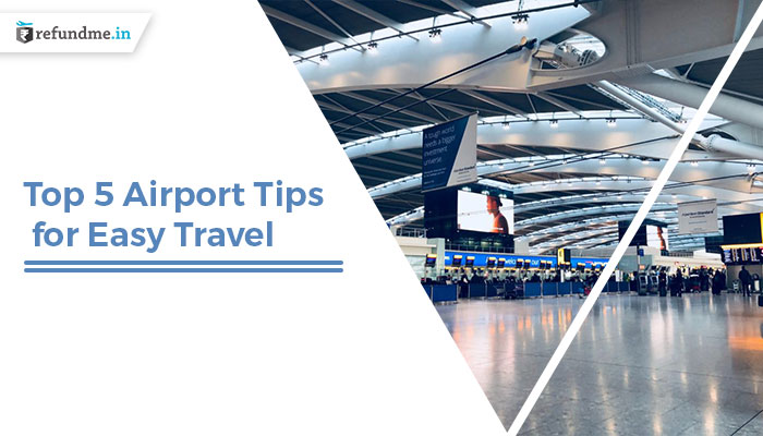 Top-5-Airport-Tips-for-Easy-Travel