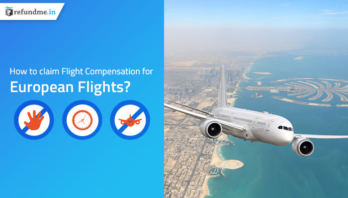 flight-compensation-for-european-flights