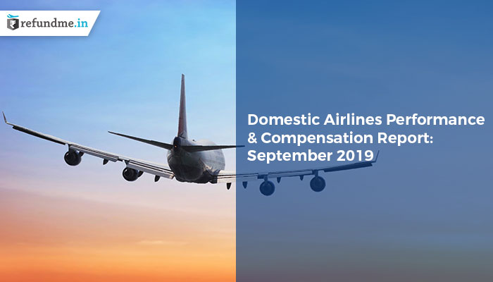 Domestic-Flights-Data