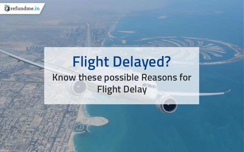 flight-delay-compensation-refundme.in