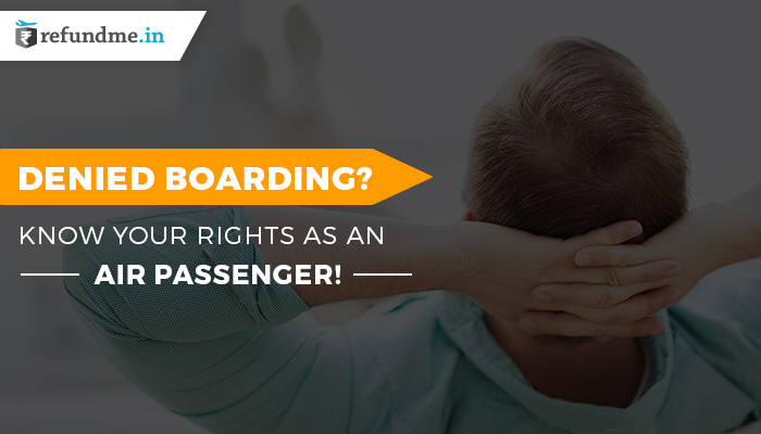 Denied-Boarding-Compensation