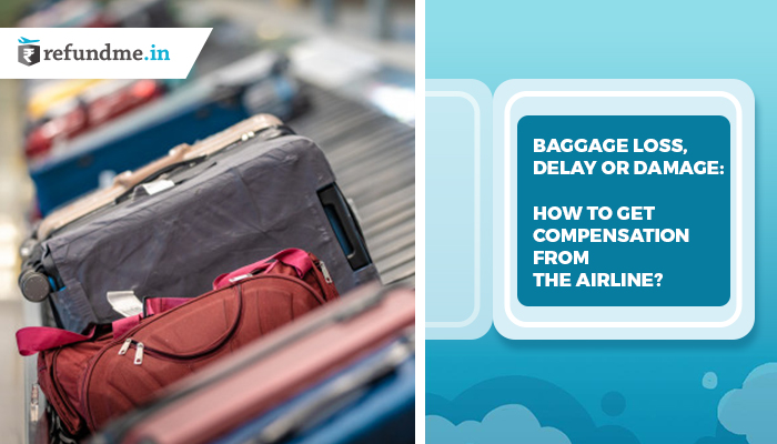 claim-compensation-for-your-baggage