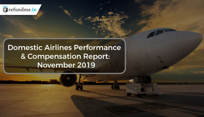 DOMESTIC-AIRLINES-REPORT