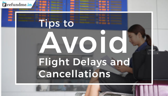 flight-delay-Cancellation