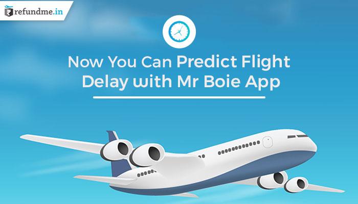Mr-Boie-Travel-Assistant
