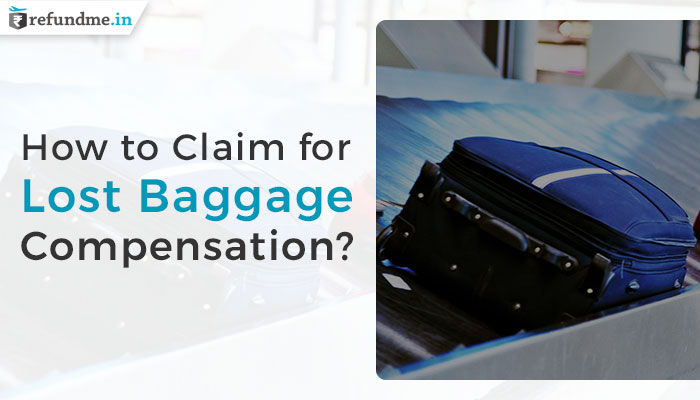 Lost-Baggage-Compensation