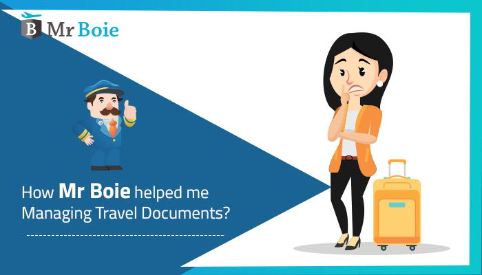 Managing-Travel-Documents