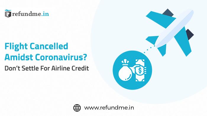 flight-cancellation-refund