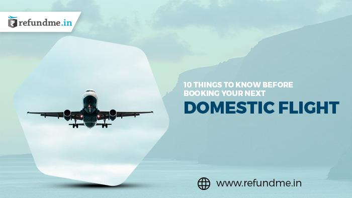 domestic-travel-blog