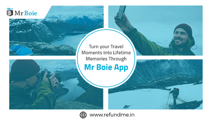 best-travel-app