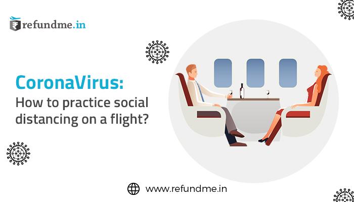 social-distancing-on-flight
