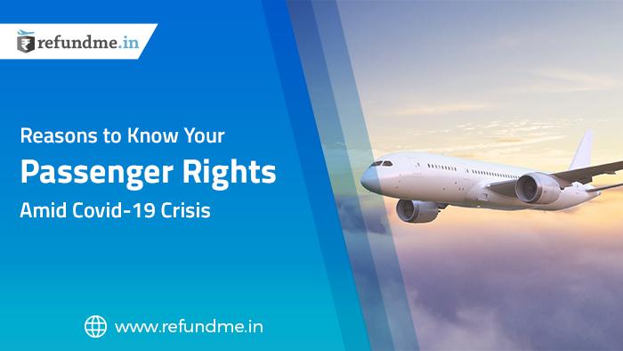 air-passenger-rights