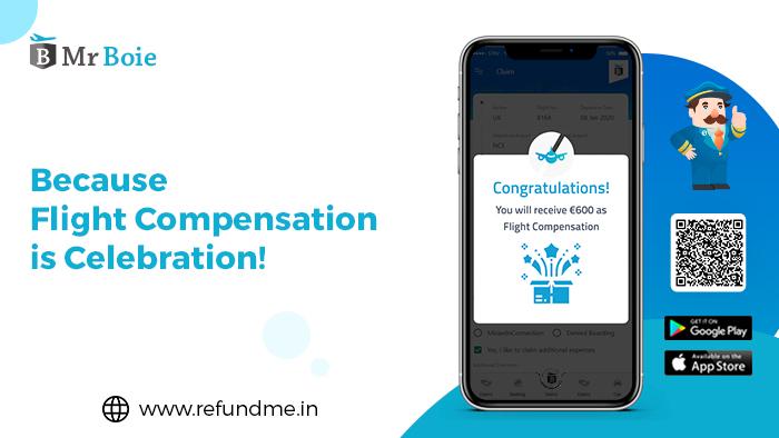 claim-flight-compensation