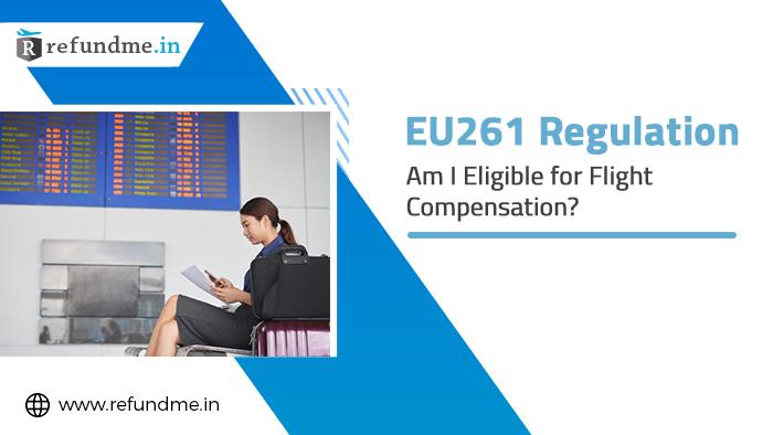 EU261 regulation