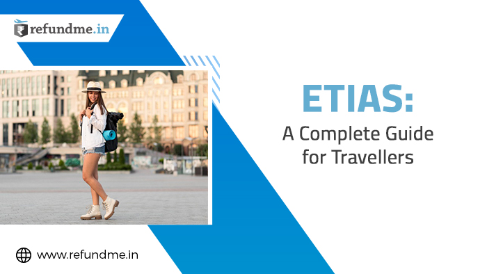 ETIAS-A-Complete-Guide-for-Travellers