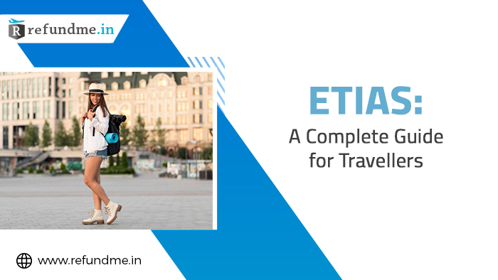 ETIAS-A-Complete-Guide-for-Travellers1